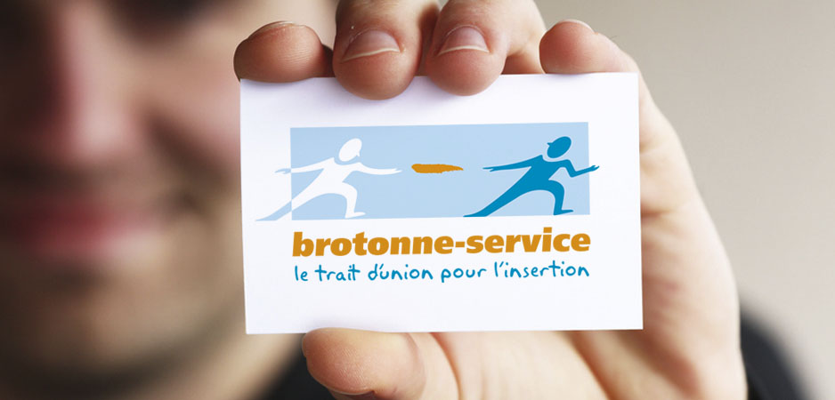 Image contact Brotonne-service